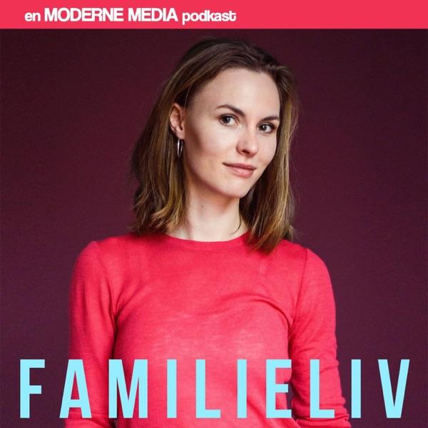 96976a6b Familieliv – Podcast – Podtail