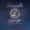 Joyous Celebration - Ndenzel' Uncedo Hymn 377 (Live) artwork