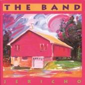 The Band - Shine A Light