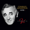 Charles Aznavour - À ma fille artwork