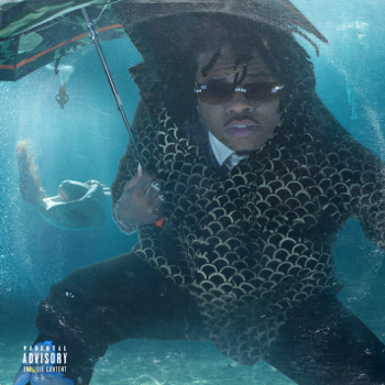 Gunna Drip or Drown 2 music review