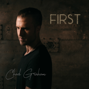 First - Chad Graham - Chad Graham