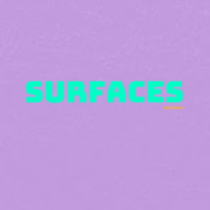 Best Sunday - Surfaces