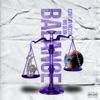 Balance (feat. Big Sean) - Single, Icewear Vezzo
