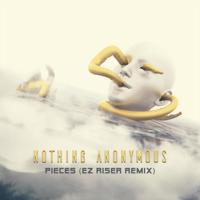 Pieces (EZ Riser Remix) - Single