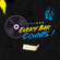 Various Artists - Every Bar Counts (Vol. 1)