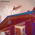 SAMSARA. - Nevermind