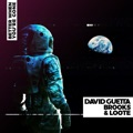 France Top 10 Dance Songs - Better When You're Gone - David Guetta, Brooks & Loote