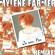 Mylène Farmer Oui mais... non (Jeremy Hills Club Remix) - Mylène Farmer