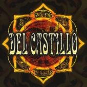 Del Castillo - Light
