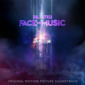 Bill & Ted Face The Music Original Motion Picture Soundtrack  - Various Artists