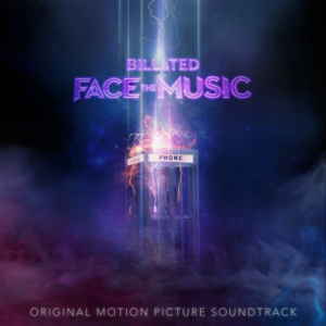 Various Artists - Bill & Ted Face The Music (Original Motion Picture Soundtrack)