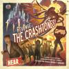 The Crashtones - Revenge of the Crashtones  artwork