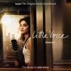 Little Voice Demos From the Apple TV Original Series Little Voice Single