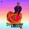 i-need-u-feat-lahva-sway-clarke-single