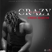 Crazy in Love artwork