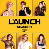 The Launch Season 2 - EP