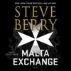 The Malta Exchange AudioBook Download