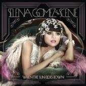 Love You Like a Love Song - Selena Gomez & The Scene