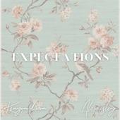 Kenyon Dixon - Expectations (feat. Alex Isley)