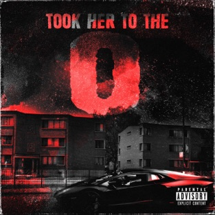 King Von – Took Her to the O – Single [iTunes Plus AAC M4A]
