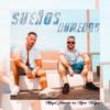 Mayel Jimenez - Sueños Humedos (feat. Nyno Vargas) artwork