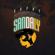 Download Sandaly - Sophy Mp3