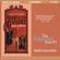 David Eddings - Magician's Gambit