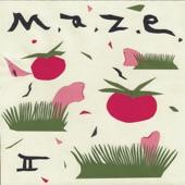 M.A.Z.E. - Spread the Germicide