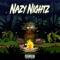 Russian Roulette - $lim Nazy lyrics