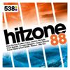 Verschillende artiesten - 538 Hitzone 88 kunstwerk