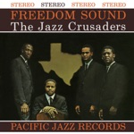 The Jazz Crusaders - Theme From Exodus