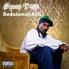 Sessions @ AOL - EP, Snoop Dogg