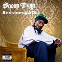 Sessions @ AOL - EP Mp3 Download