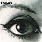 The La's - Feelin'