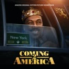 Coming 2 America (Amazon Original Motion Picture Soundtrack)