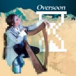 Oversoon - Single