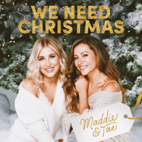 We Need Christmas - EP