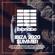 Verschiedene Interpreten - Ibiza 2020 Summer Collection