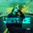 Download lagu Justin Bieber - Peaches (feat. Daniel Caesar & GIVĒON).mp3