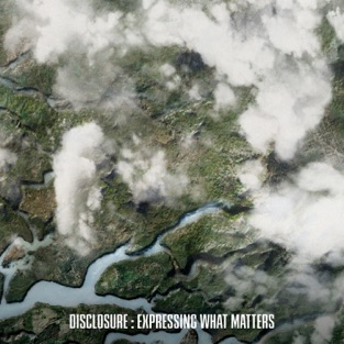 Disclosure – Expressing What Matters – Single [iTunes Plus AAC M4A]