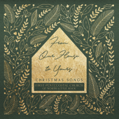 From Our House to Yours - EP - First Pentecostal Church of North Little Rock Cover Art