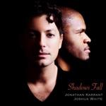 Jonathan Karrant & Joshua White - Detour Ahead