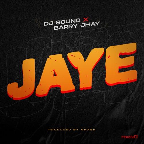 Jaye Image
