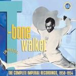 T-Bone Walker - Travelin' Blues