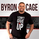 I Can't Give Up (Radio Edit) - Single