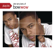 Let Me Hold You (feat. Omarion) - Bow Wow