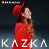 Plakala (R3HAB Remix) - KAZKA