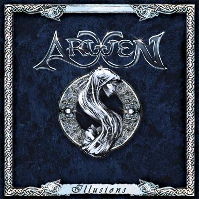 Illusions - Arwen