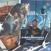 Icon Parvandeh (feat. Darkoo) - Single